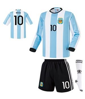 17 아르헨티나 홈