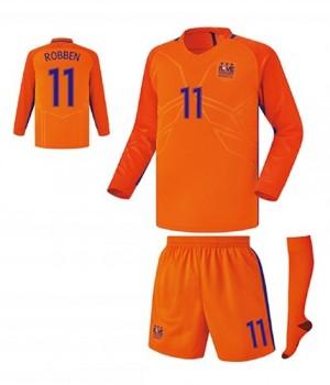 17 네덜란드 홈
