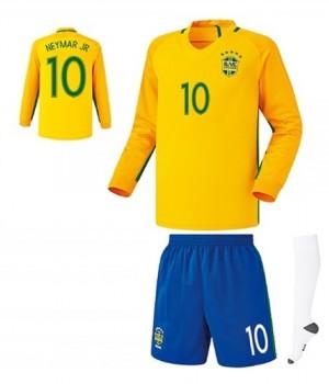 17 브라질 홈