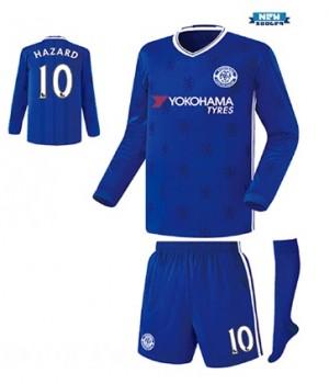 17 첼시 홈