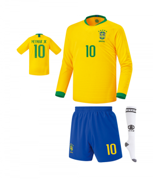 19 브라질 홈