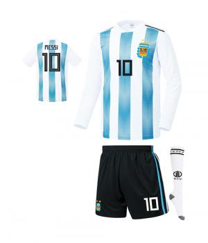 19 아르헨티나 홈