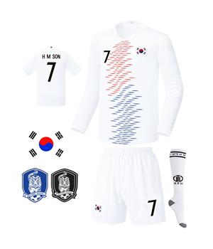 19 한국 어웨이