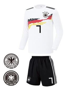 20 독일 홈